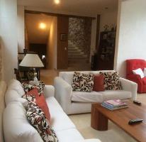 Foto de casa en venta en  , club de golf, cuernavaca, morelos, 2100551 No. 01