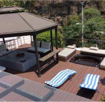 Foto de casa en venta en, club de golf, cuernavaca, morelos, 2151950 no 01
