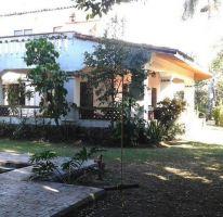 Foto de casa en venta en, club de golf, cuernavaca, morelos, 2180555 no 01