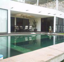 Foto de casa en venta en, club de golf, cuernavaca, morelos, 2197184 no 01