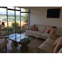 Foto de departamento en venta en  , club de golf, cuernavaca, morelos, 2439293 No. 01