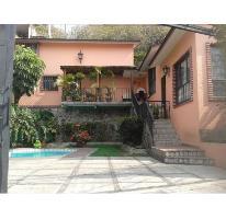 Foto de casa en venta en  -, club de golf, cuernavaca, morelos, 2558466 No. 01