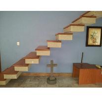 Foto de casa en venta en  , club de golf, cuernavaca, morelos, 2631537 No. 01