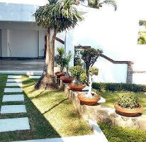 Foto de casa en venta en  , club de golf, cuernavaca, morelos, 2756637 No. 03