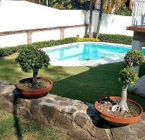 Foto de casa en venta en  , club de golf, cuernavaca, morelos, 2756637 No. 04