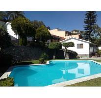 Foto de casa en venta en  -, club de golf, cuernavaca, morelos, 2925242 No. 01