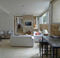 Foto de casa en venta en  , club de golf, cuernavaca, morelos, 3543213 No. 01