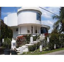 Foto de casa con id 391920 en venta nueva santa maría no 01