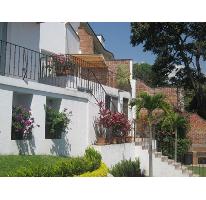 Foto de casa en venta en, club de golf, cuernavaca, morelos, 507771 no 01