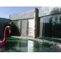 Propiedad similar 2100075 en , Club de Golf, Cuernavaca, Morelos.