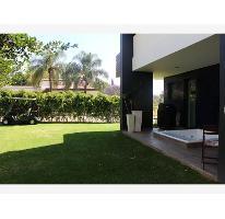 Foto de casa en venta en  , club de golf el cristo, atlixco, puebla, 1374967 No. 01