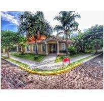 Foto de casa en venta en  , club de golf el cristo, atlixco, puebla, 1760996 No. 01