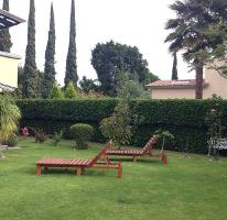 Foto de casa en venta en  , club de golf el cristo, atlixco, puebla, 1853094 No. 01