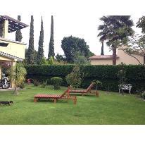Foto de casa en venta en, club de golf el cristo, atlixco, puebla, 1853094 no 01