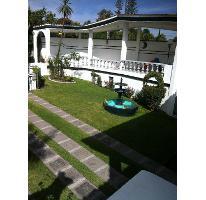 Foto de casa en condominio en venta en, club de golf el cristo, atlixco, puebla, 2236666 no 01