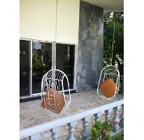 Foto de casa en venta en  , club de golf el cristo, atlixco, puebla, 2236666 No. 02