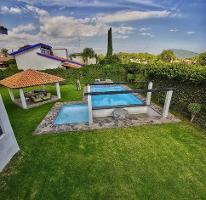 Foto de casa en venta en, club de golf el cristo, atlixco, puebla, 2380352 no 01