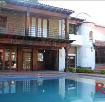 Foto de casa en venta en  , club de golf el cristo, atlixco, puebla, 3059987 No. 01