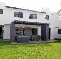 Foto de casa en venta en  , club de golf el cristo, atlixco, puebla, 3859405 No. 01