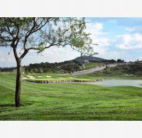 Foto de terreno habitacional en venta en club de golf el molino 1000, el molino, león, guanajuato, 2066022 no 01