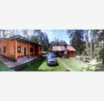 Foto de casa en venta en club de golf fraccionamiento rancho viejo 6, san antonio albarranes, temascaltepec, méxico, 2223430 No. 01