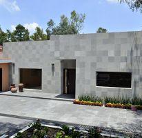 Foto de casa en venta en, club de golf hacienda, atizapán de zaragoza, estado de méxico, 1230909 no 01