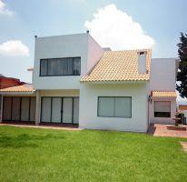 Foto de casa en venta en, club de golf hacienda, atizapán de zaragoza, estado de méxico, 2020488 no 01