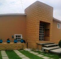 Foto de casa en venta en, club de golf hacienda, atizapán de zaragoza, estado de méxico, 2237154 no 01