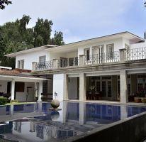 Foto de casa en venta en, club de golf hacienda, atizapán de zaragoza, estado de méxico, 2286664 no 01