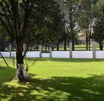 Foto de casa en venta en, club de golf hacienda, atizapán de zaragoza, estado de méxico, 2340795 no 01