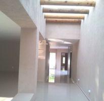 Foto de casa en venta en, club de golf hacienda, atizapán de zaragoza, estado de méxico, 2391152 no 01