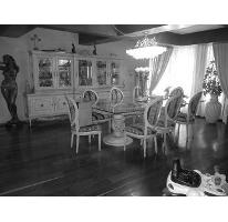 Foto de casa en venta en, club de golf hacienda, atizapán de zaragoza, estado de méxico, 1053611 no 01