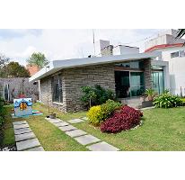 Foto de casa en venta en, hacienda de valle escondido, atizapán de zaragoza, estado de méxico, 1055349 no 01