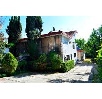 Foto de casa en renta en, punta estrella, solidaridad, quintana roo, 1094821 no 01