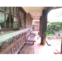 Propiedad similar 1228033 en Club de Golf Hacienda.