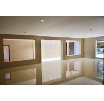 Foto de casa en venta en  , club de golf hacienda, atizapán de zaragoza, méxico, 1230909 No. 02