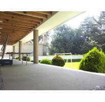 Foto de casa en venta en, club de golf hacienda, atizapán de zaragoza, estado de méxico, 1232859 no 01