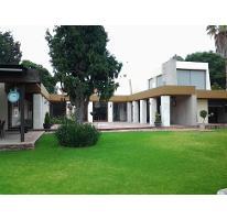 Foto de casa en venta en, club de golf hacienda, atizapán de zaragoza, estado de méxico, 1370747 no 01