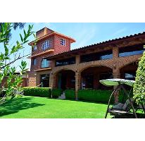 Foto de terreno habitacional en venta en, residencial olinca, santa catarina, nuevo león, 1932470 no 01