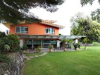 Propiedad similar 2102127 en Club de Golf Hacienda.