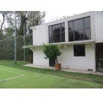 Foto de casa en venta en  , club de golf hacienda, atizapán de zaragoza, méxico, 2118062 No. 01