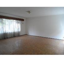 Foto de casa en venta en  , club de golf hacienda, atizapán de zaragoza, méxico, 2218508 No. 02