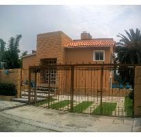 Foto de casa en venta en  , club de golf hacienda, atizapán de zaragoza, méxico, 2237154 No. 02