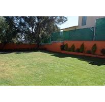 Foto de casa en venta en  , club de golf hacienda, atizapán de zaragoza, méxico, 2237154 No. 03