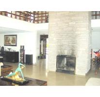 Foto de casa en venta en  , club de golf hacienda, atizapán de zaragoza, méxico, 2246675 No. 01