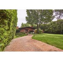 Foto de casa en venta en  , club de golf hacienda, atizapán de zaragoza, méxico, 2247449 No. 01