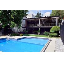 Foto de casa en venta en, club de golf hacienda, atizapán de zaragoza, estado de méxico, 2265468 no 01