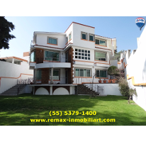Foto de casa en venta en, club de golf hacienda, atizapán de zaragoza, estado de méxico, 2340528 no 01
