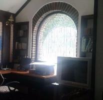 Foto de casa en renta en  , club de golf hacienda, atizapán de zaragoza, méxico, 2350576 No. 01