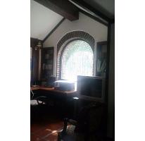 Foto de casa en renta en, club de golf hacienda, atizapán de zaragoza, estado de méxico, 2350576 no 01